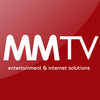 MediaMere Television (MMTV)