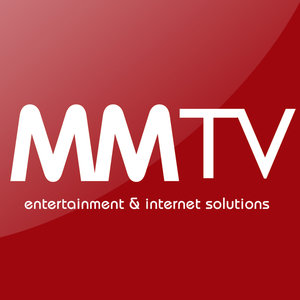 Profile picture for MediaMere Television (MMTV)
