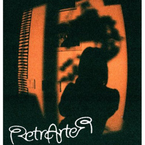 Profile picture for retrarter
