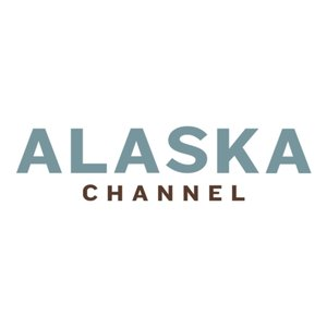 Profile picture for AlaskaChannel.com
