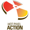 HotPixelAction!