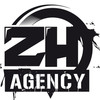 ZH Agency