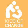 Kids Of Change
