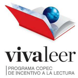 Profile picture for Viva Leer