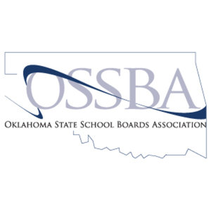 Profile picture for OSSBA