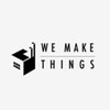 wemakethings