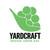 YARDCRAFT LLC