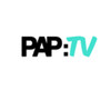 PAP TV