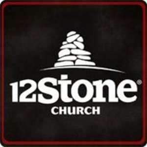 Profile picture for 12Stone Church