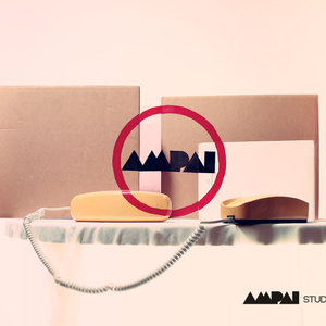 Profile picture for Ampai Studios