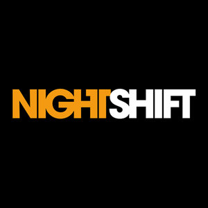 Profile picture for Nightshift Paris