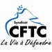 Syndicat CFTC
