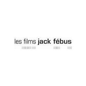 Profile picture for Les Films Jack Febus