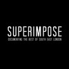 Superimpose Magazine