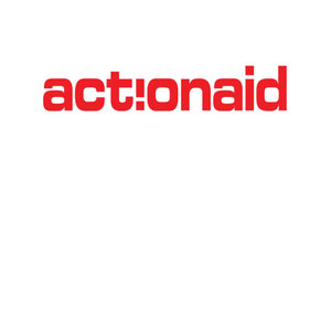 Profile picture for ActionAid International