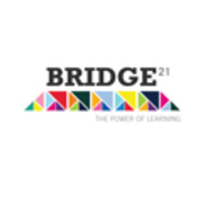 Profile picture for Bridge21