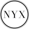 NYX Visual Label