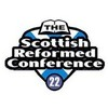 The Scottish Reformed Conference