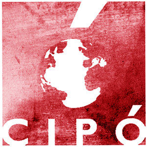Profile picture for CIP&Oacute; Company