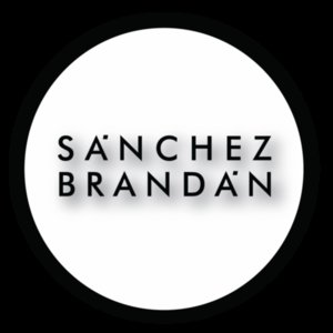 Profile picture for Agencia / Sánchez-Brandán
