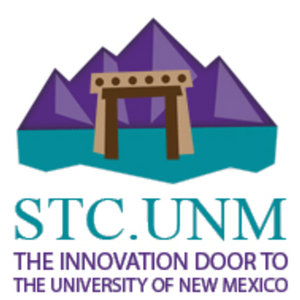 Profile picture for STC.UNM