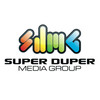 Super Duper Media Group Ltd.