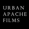 Urban Apache Films