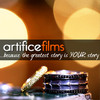 Artifice Films