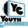 MNN Youth Channel