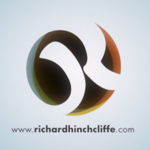 Profile picture for Rich Hinchcliffe
