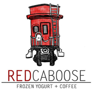 Profile picture for RED CABOOSE