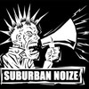 Suburban Noize