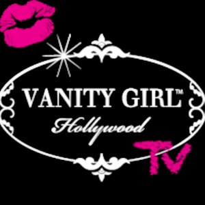 Profile picture for Vanity Girl Hollywood