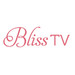 Blissful Media Group