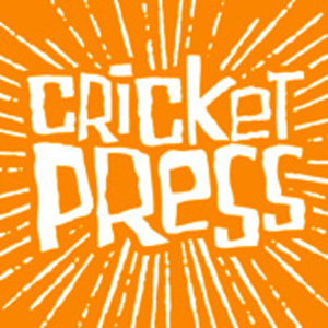 Profile picture for Cricket Press