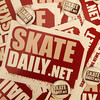 SKATEDAILY.net