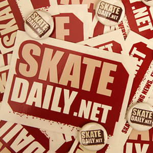 Profile picture for SKATEDAILY.net
