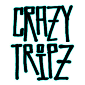 Profile picture for Crazy-Tripz