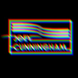 Profile picture for Joey Cunningham