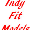 Indy Fit Models
