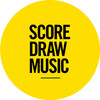 Score Draw Music