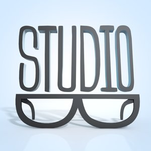 Profile picture for Studio B