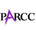 PARCC