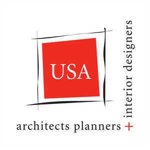 Profile picture for USA Architects