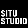 Situ Studio