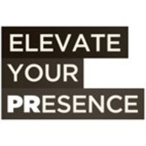 Profile picture for Elevate Your Presence 's Delicio