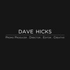 Dave Hicks