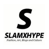 Slamxhype