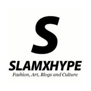 Profile picture for Slamxhype