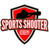 Sports Shooter Academy